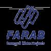 FARAb