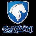 IranKhodro-min