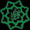 Tehran-min