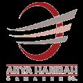 logo-arya-hamrah-min