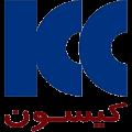 logo-keison-min