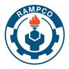 rampco